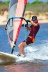 Windsurfer #15